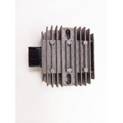 ΑΝΟΡΘΩΤΗΣ AN BURGMAN-250/400/K3/K7 6 PIN [ΓΚ]